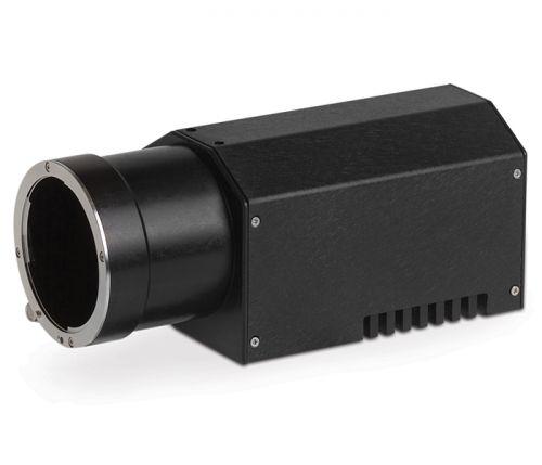 camera clhs durcie - 20180116 Kaya Instruments Camera 0054 1