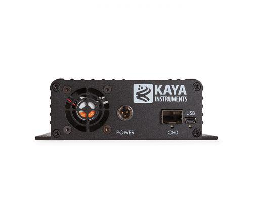 extension camera link sur fibre - 20180116 Kaya Instruments KY CL2F H 0034