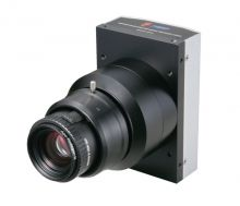 camera lineaire - CLISBee S