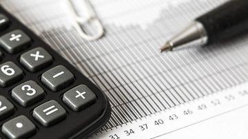 responsable developpement commercial grands comptes - Comptabilite