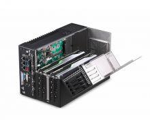 plateforme ia inference nvidia adlink - DLAP 8000 open