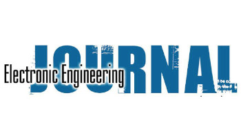 25 Gbps communications optiques - EE journal
