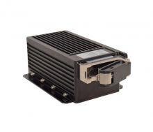 nas serveur durci compact cartouche extractible - G1 MicroNAS