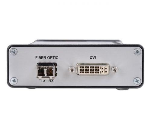 conversion arinc 818 module stand alone - HS SAM right