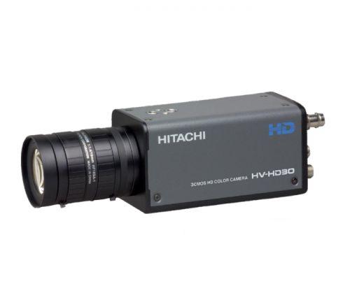 camera hd - HV HD30