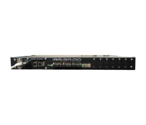 systeme conversion arinc 818 hdmi - Helios back