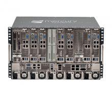 systeme hci infrastructure hyperconvergee - Hyper Unity