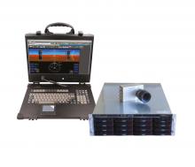 systeme video personnalise - Integration enregistrement