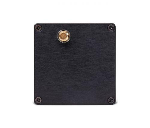 camera coaxpress durcie - Iron CXP back 1