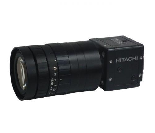 camera monochrome mini camera link - KP FMX00WCL