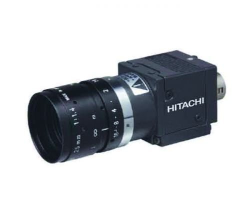 camera numerique camera link - KP FxxxSCL PCL