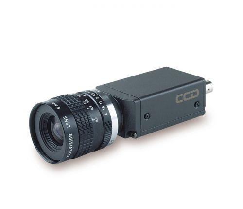 camera analogique monochrome - KP M