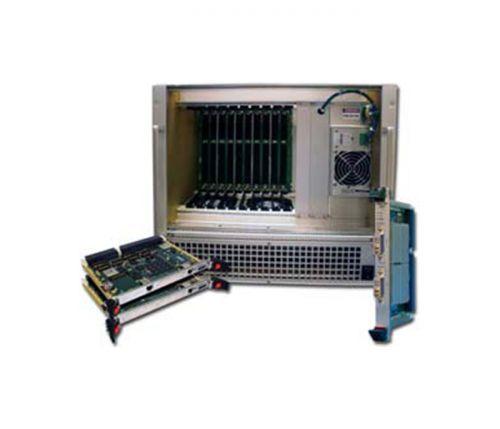 systeme developpement cartes acquisition pentek - Model 8264