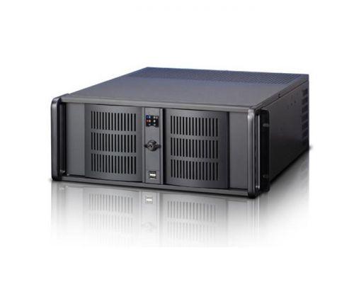 systeme developpement cartes acquisition pentek - Model 8266