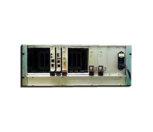 systeme developpement cartes acquisition pentek - Model 8267