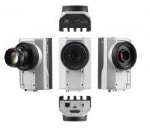 smart camera ia nvidia jetson adlink - NEON 1000 2000 Series
