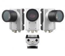 smart camera ia nvidia jetson adlink - NEON 2000 JT2 X
