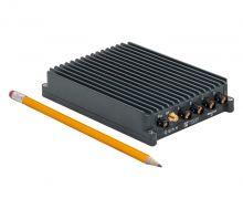 calculateur durci compact - NanoPAK i7 pencil