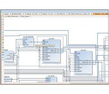 development suite pour enregistreurs pentek - NavigatorFig01