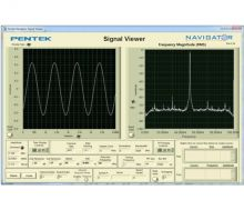 fpga design kit bsp pentek - NavigatorFig03 1