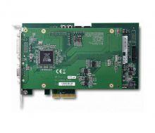 carte acquisition pcie hdmi adlink - PCIe HDV62