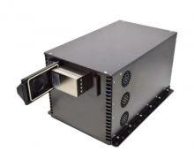 serveur chassis atr - Quad Xeon Server front