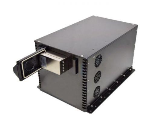 serveur offload - Quad Xeon Server front