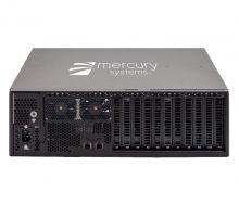 serveur hpc rack - RES AI 3U 16DR 20