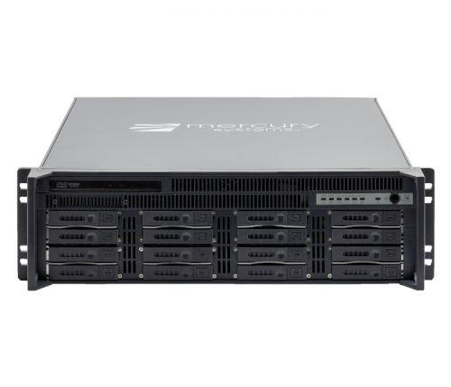 serveur hpc rack - RES AI 3U 16DR 21