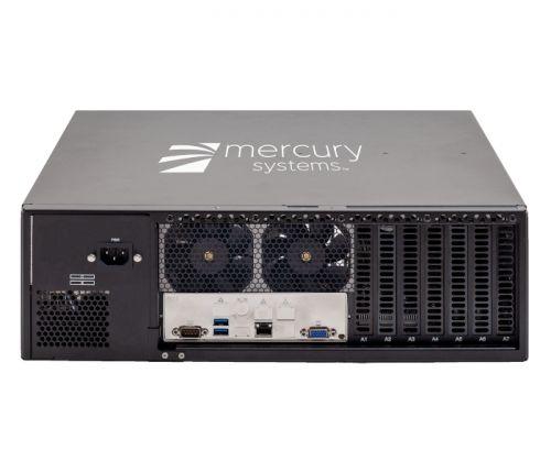 serveur hpc rack - RES AI 3U 4DR 20