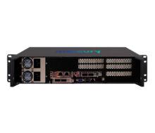 serveur edge durci - RES XR7 2U