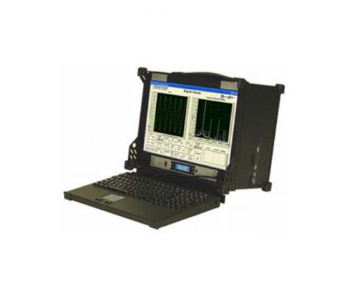 systeme enregistrement compact - RTR 2738 Portable
