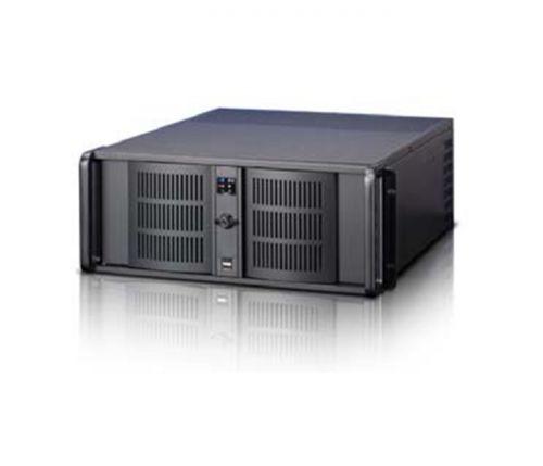 systeme enregistrement compact - RTR 2758 Rackmount