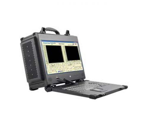 systeme enregistrement compact - RTS 2623 Portable