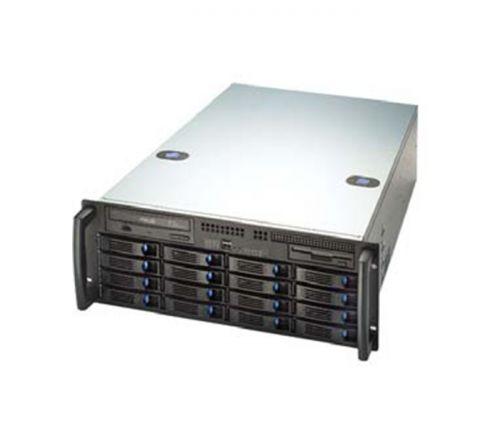 systeme enregistrement compact - RTS 2718 Rackmount