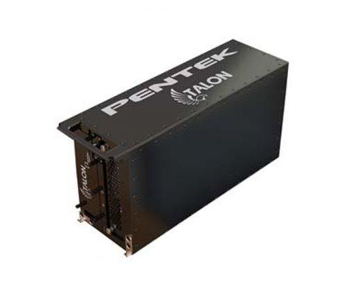 systeme enregistrement compact - RTX 2590 SFF
