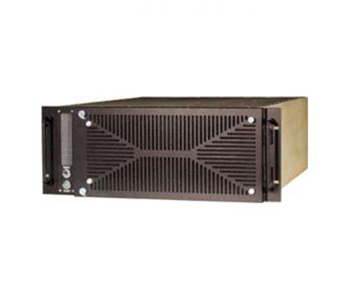 systeme enregistrement compact - RTX 2778 Rackmount