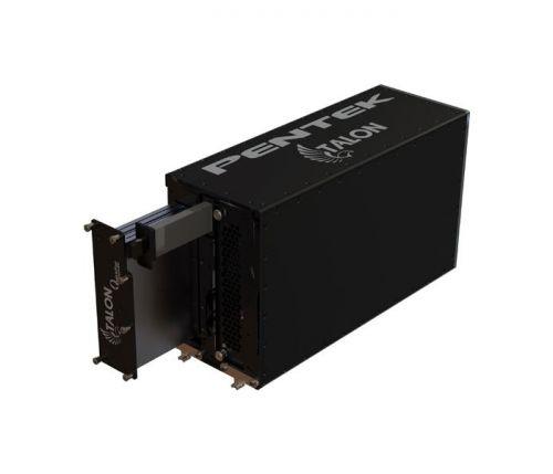 logiciel enregistrement analogique - RTX SmallFormFactor
