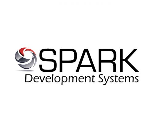 systeme developpement cartes acquisition pentek - Spark Logo