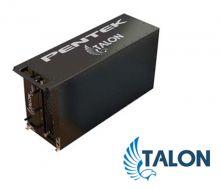 systeme enregistrement compact - TALON RTX 2590 SFF