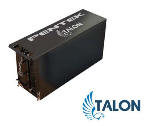 logiciel enregistrement analogique - TALON RTX 2590 SFF