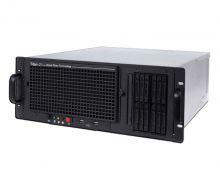 enregistreur arinc 818 multivoies - Titan 1