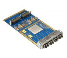 xmc sfpdp - Titan sFPDP XMC