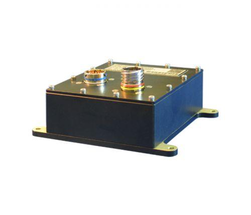 convertisseur arinc 818 durci - VCM100