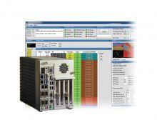 analyseur protocole video arinc 818 - VPAiii