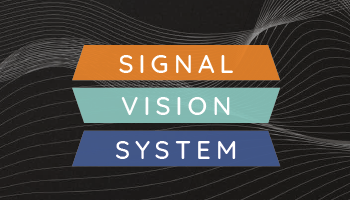 - Visuel Signal System2019