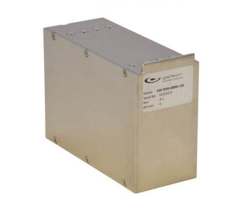serveur offload - XSR RDM 1