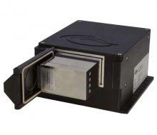 enregistreur rugged mil std - XSR recorder
