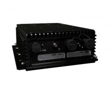 serveur rugged compact - XSR server