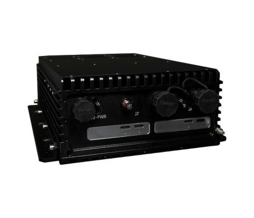 serveur offload - XSR server